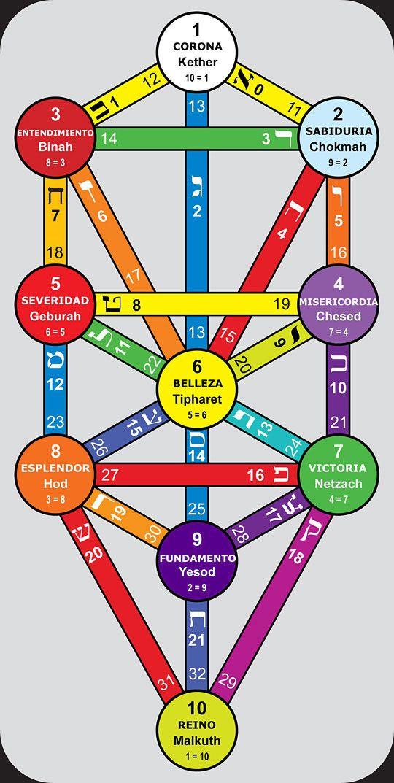 Todos Hallan Su Lugar En El árbol De La Vida Significado Del árbol De La Vida Arbol De La Vida Arte De La Geometría Sagrada