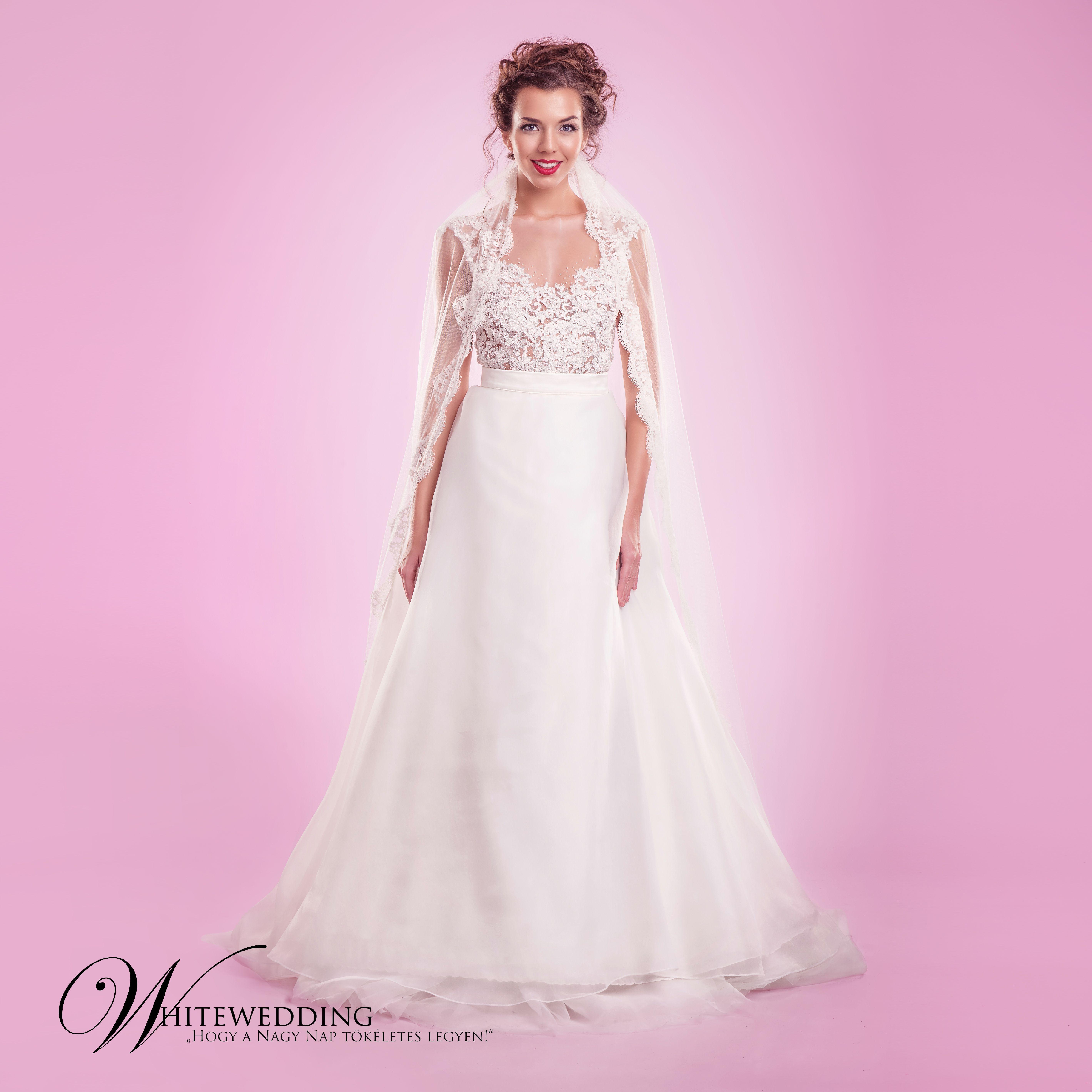 Excelente Vestidos De Novia En Essex Modelo - Colección del Vestido ...