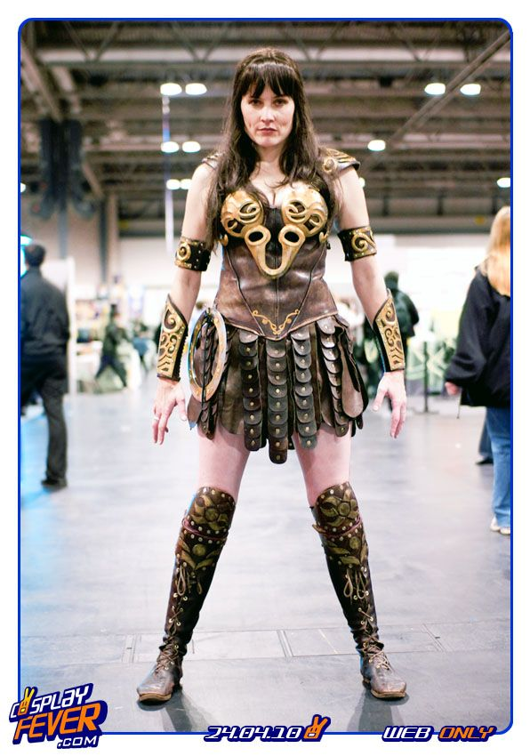 Cosplay fever 24 04 10 by cosplayfeveriantart on cosplay fever 24 04 10 xena costumecosplay solutioingenieria Gallery