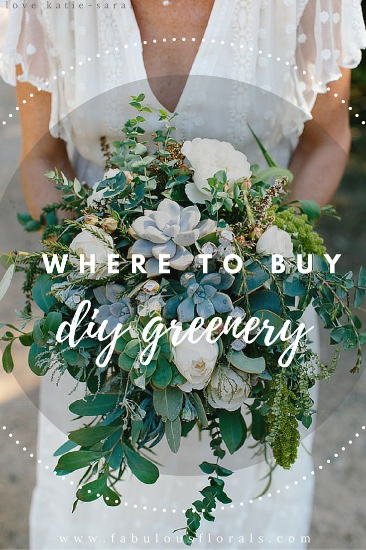 Wedding trends diy flower packages buy easy