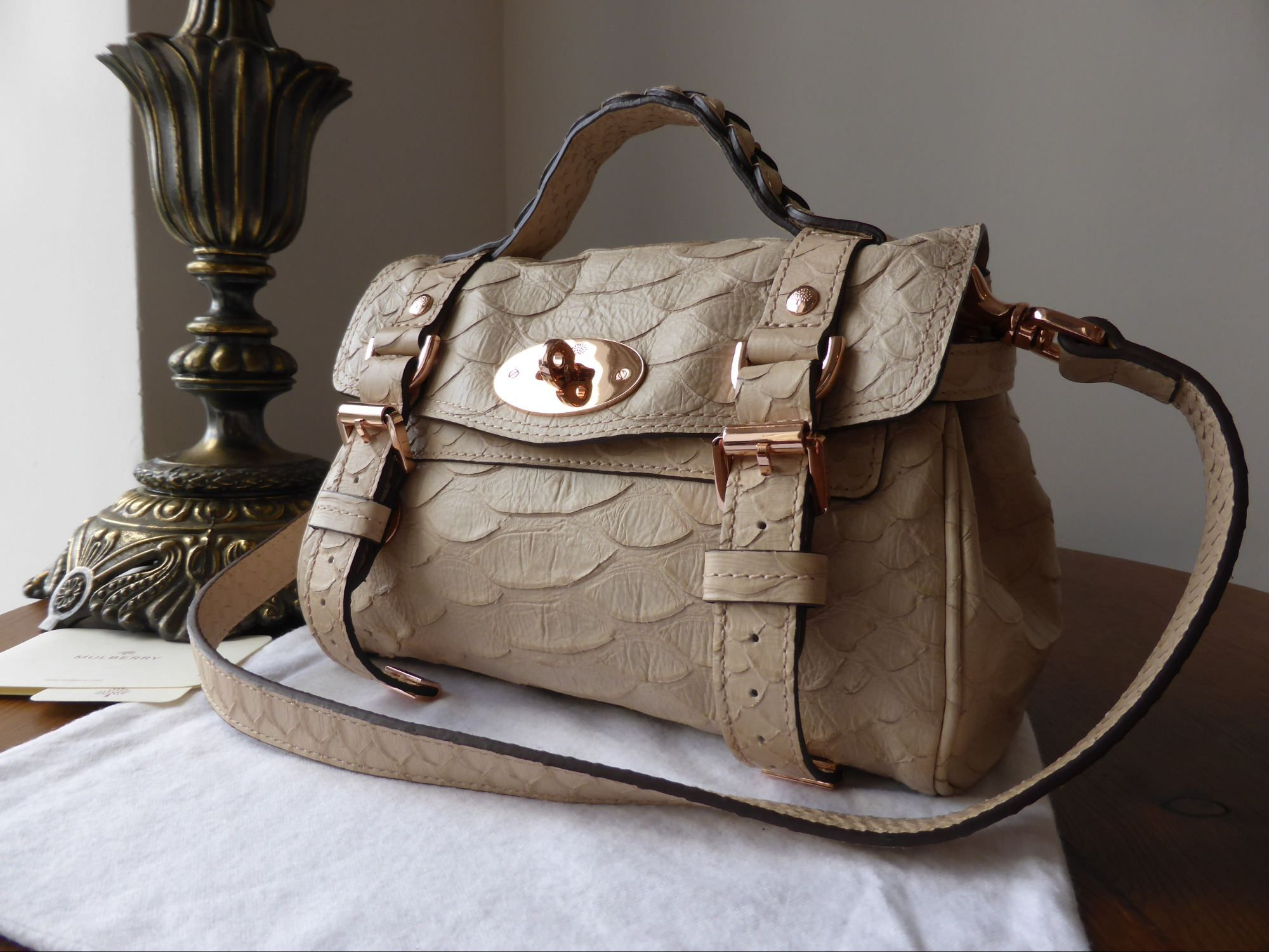 Pin by naughtipidgins nest ltd on Mulberry Leather