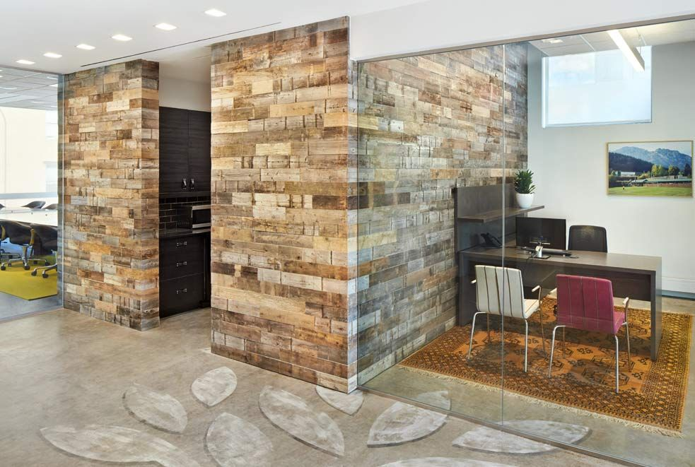 stripes group office icrave a d corporate pinterest group