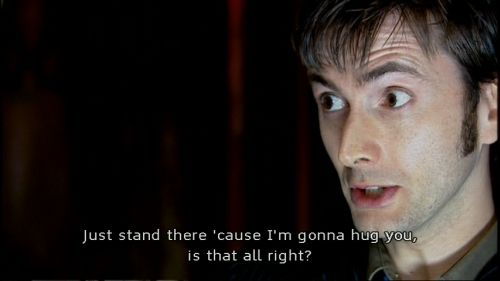 10th doctor quotes | Tumblr