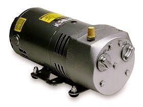 Gast 1 4 Hp Rotary Vane Pond Aerator Air Compressor Rv33 115 230 Volt By Gast At The Airtoolsdepot Pond Aerator Aerator Air Compressor