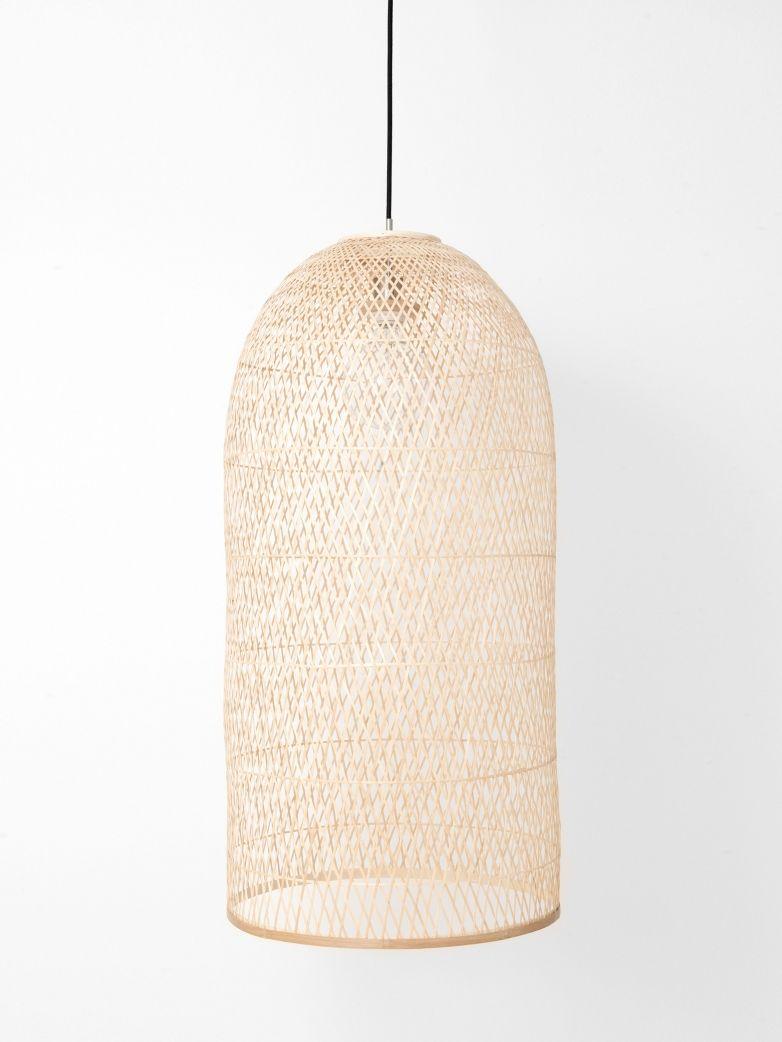 Pin by gallery art significator gas on lighting designer light cap arubaitofo Gallery