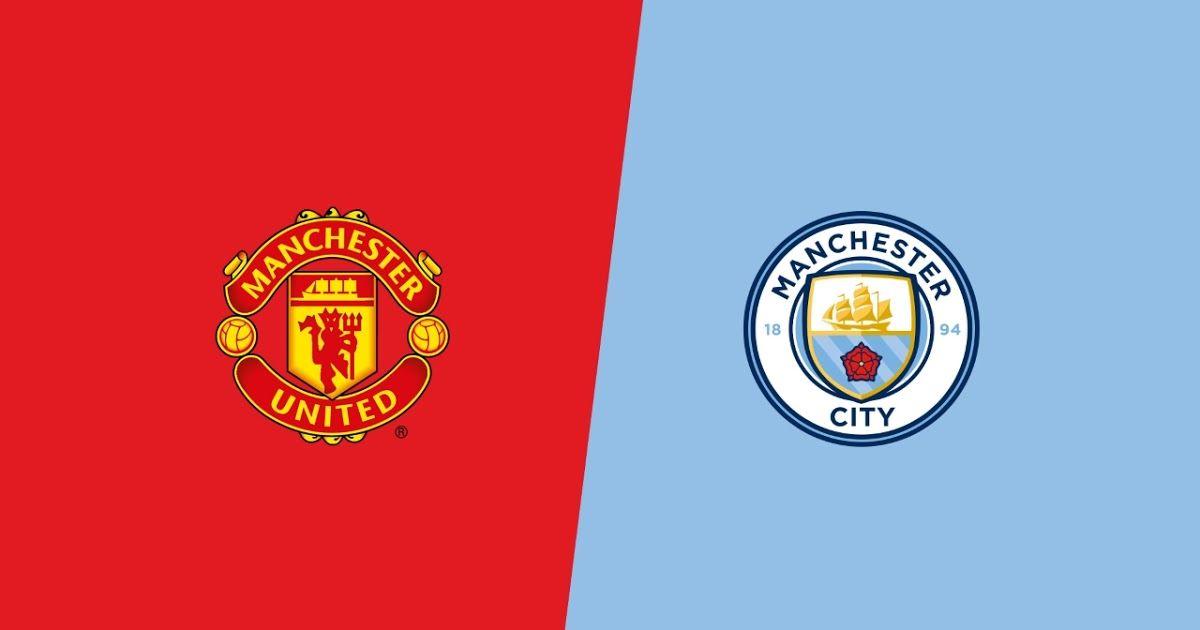 K O 23 30 Manchester United Vs Manchester City Live Streaming Premier League Http Ift Tt 2agrdee Epl Match Mc M Manchester United Manchester City Manchester