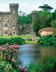 52dbd63955ebf65a39487ca763b75623 - Irish Agricultural Museum & Johnstown Castle Gardens