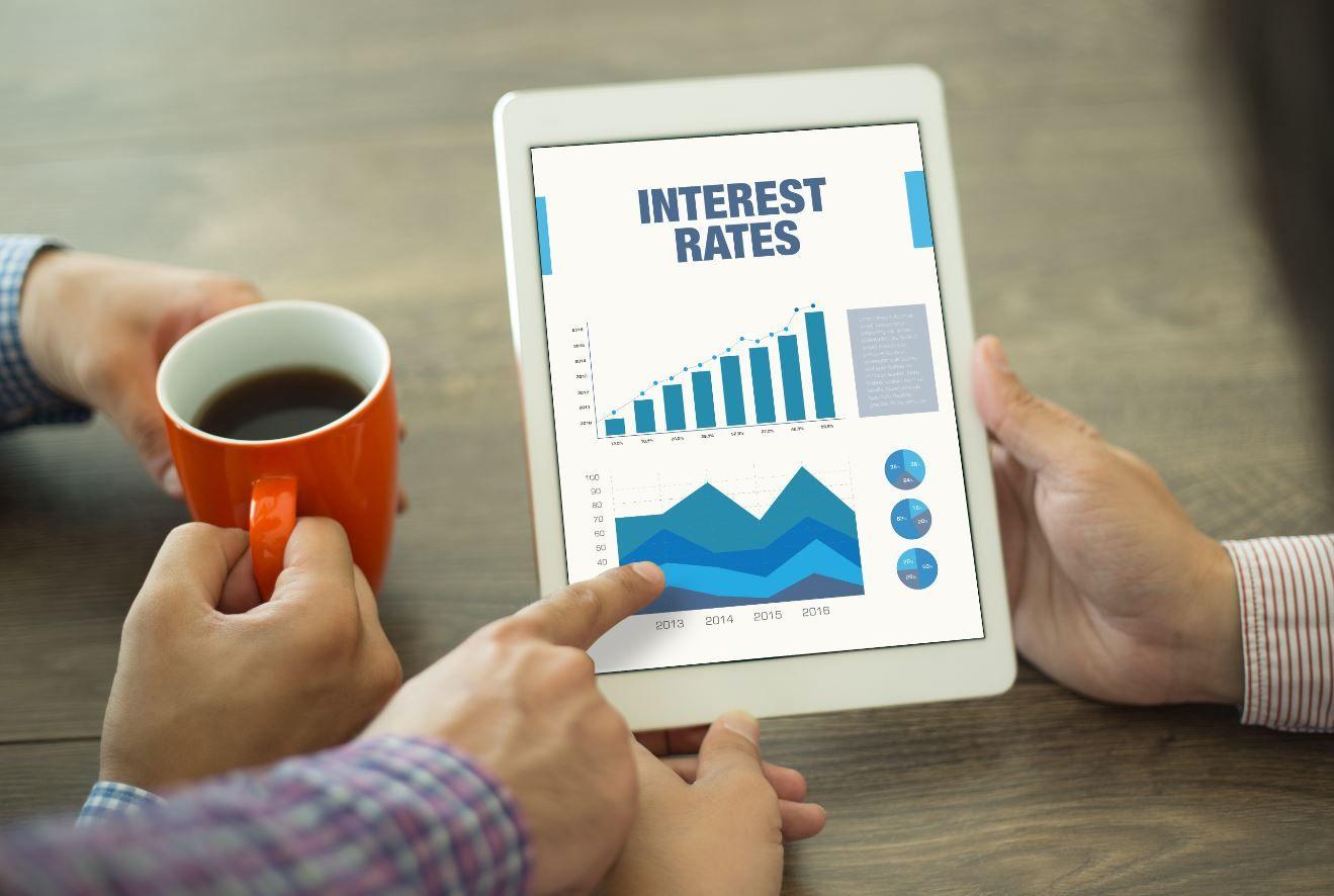 Personal Loan Interest Rate Personal Loan In India At 11 99 Interest Rate Indiabulls In 2020 Loan Interest Rates Best Interest Rates Personal Loans