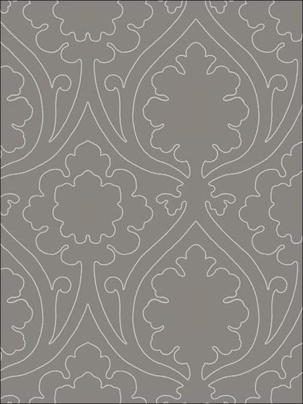 wallpaperstogo.com WTG-123910 York Designer Series Contract / Commercial Wallpaper
