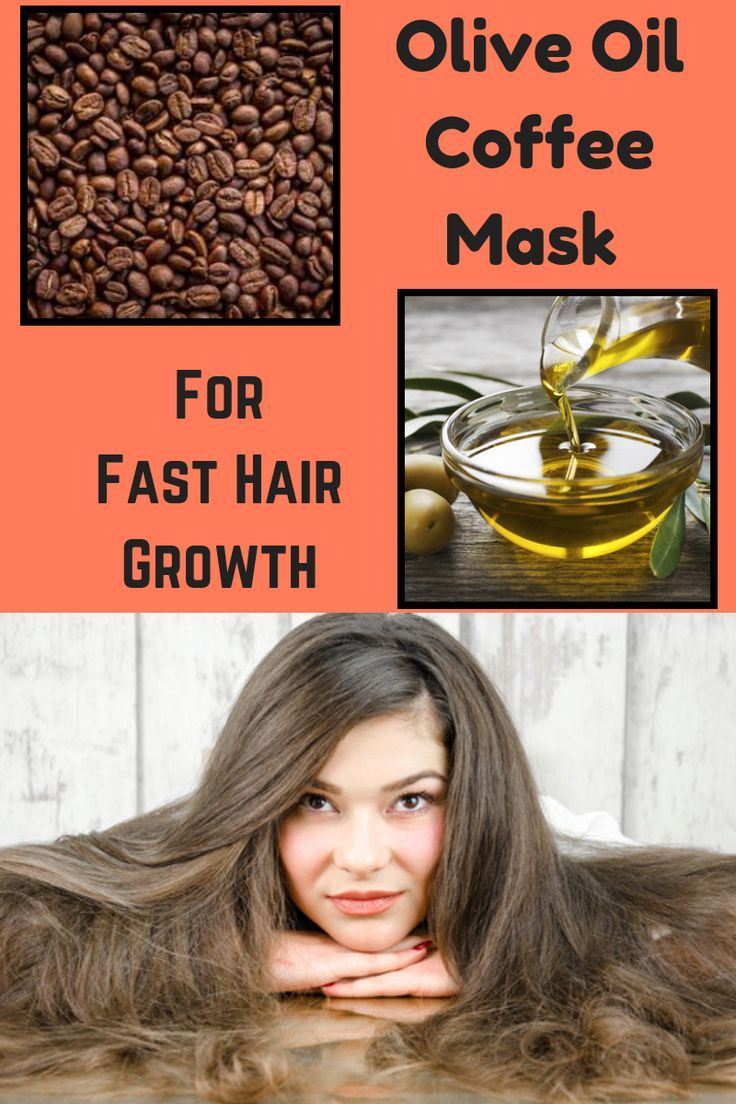 pinelegiyaseliverstova on hair | hair mask for growth