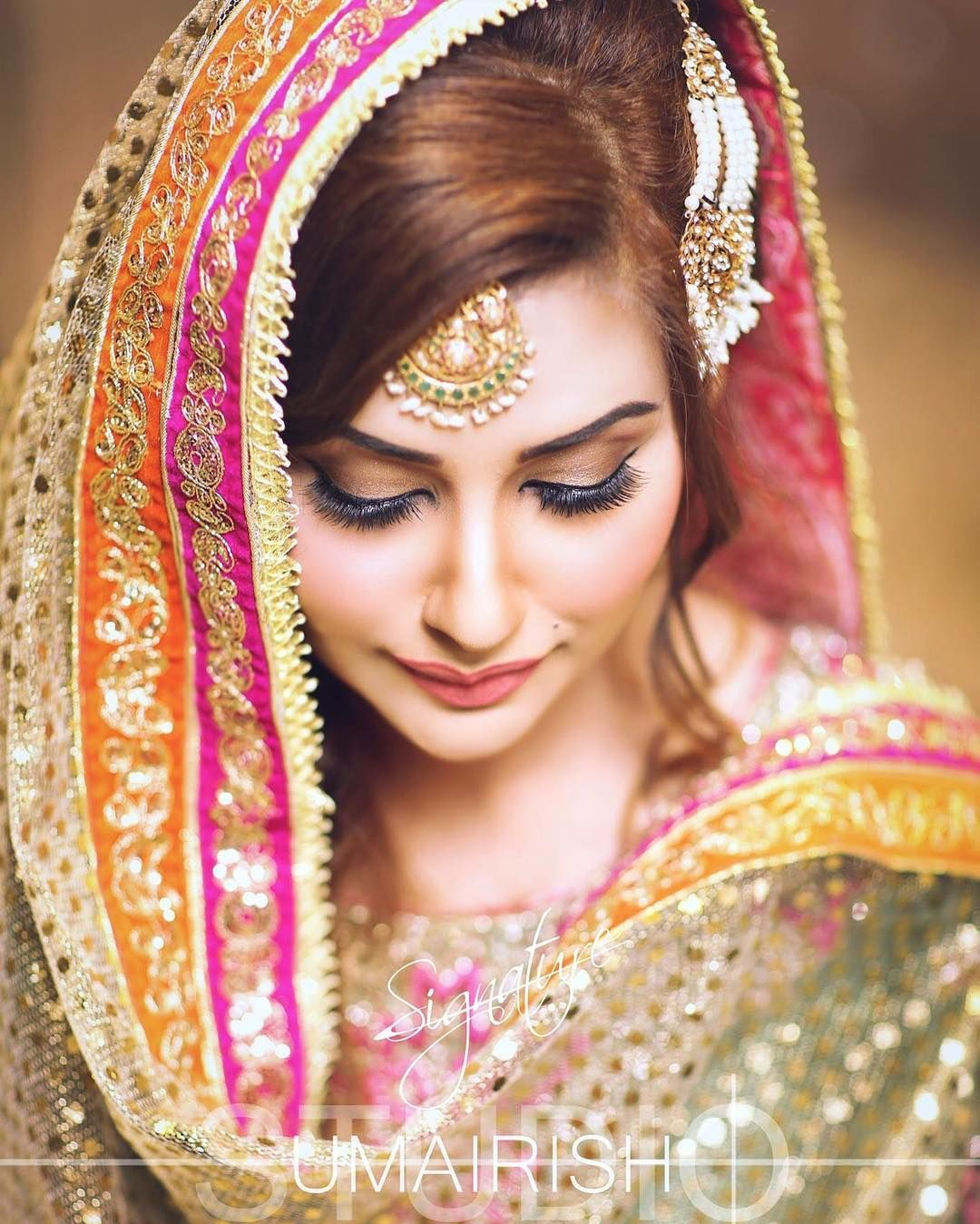 Pakistani Weddings. Umairish Photography