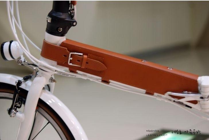 자전거 커버 : http://blog.naver.com/2hwanki/220094134095