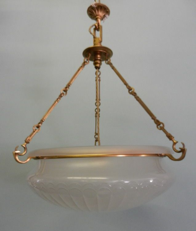 Company Uk For Antique Lighting Lamps
