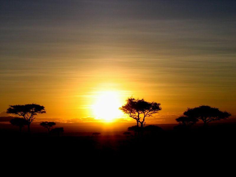 صور شروق الشمس احلي صور وخلفيات للشروق ميكساتك Uganda Visiting Outdoor