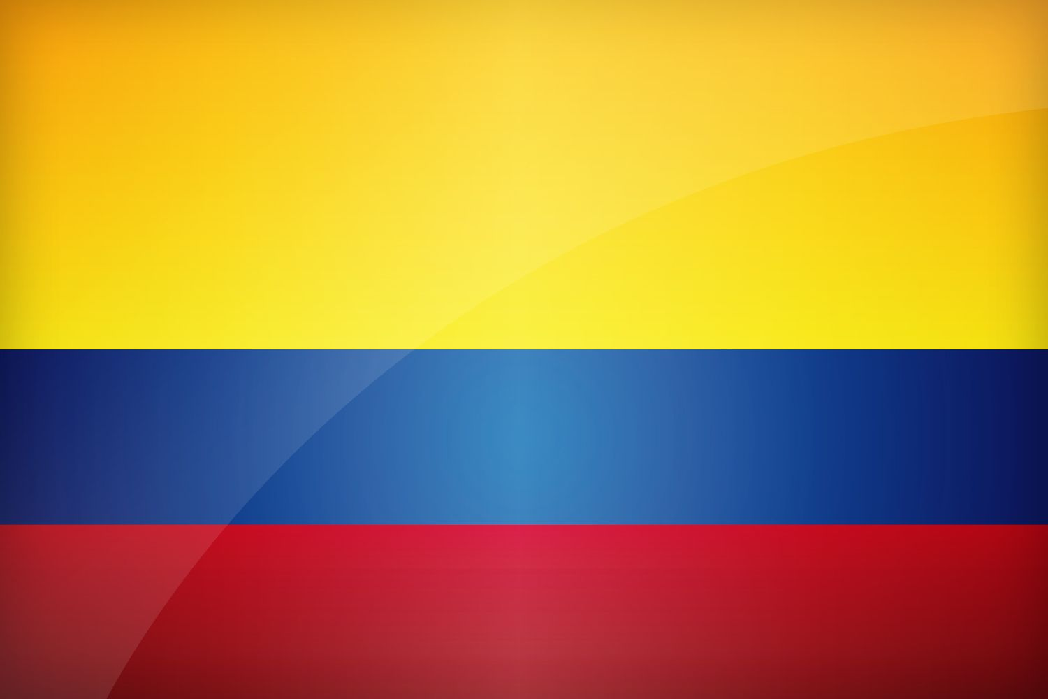 All Flags World Com Colombia Flag Colombia Soccer Best Flags
