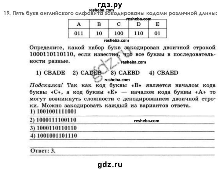 Spishy.ru история 5 класс 2100 школа номер