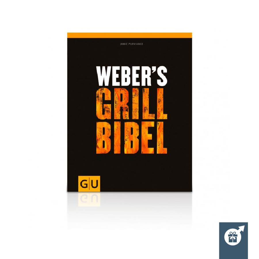 Für alle Grill-Liebhaber und Meistergriller ist dieses Buch genau das richtige Geschenk!  Gibt's hier zu kaufen http://amzn.to/1i8KrjR