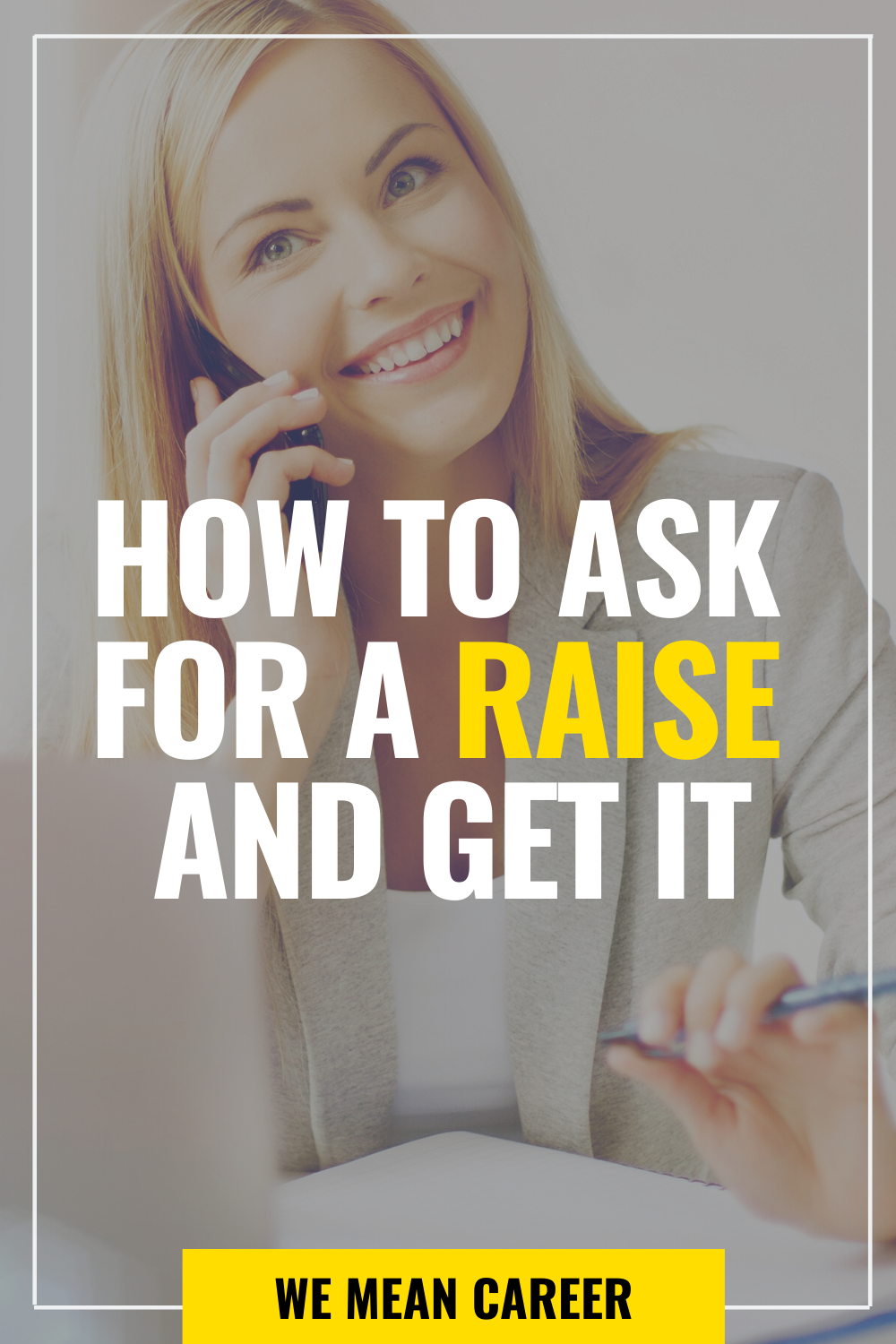 52dc52d4fec8b70d27241b2c09bd126f - How To Ask Your Boss If You Are Getting Fired