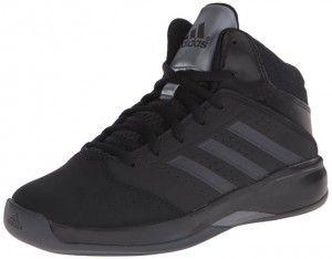 Adidas performance isolamento 2 basket scarpa top 10 uomini migliori.