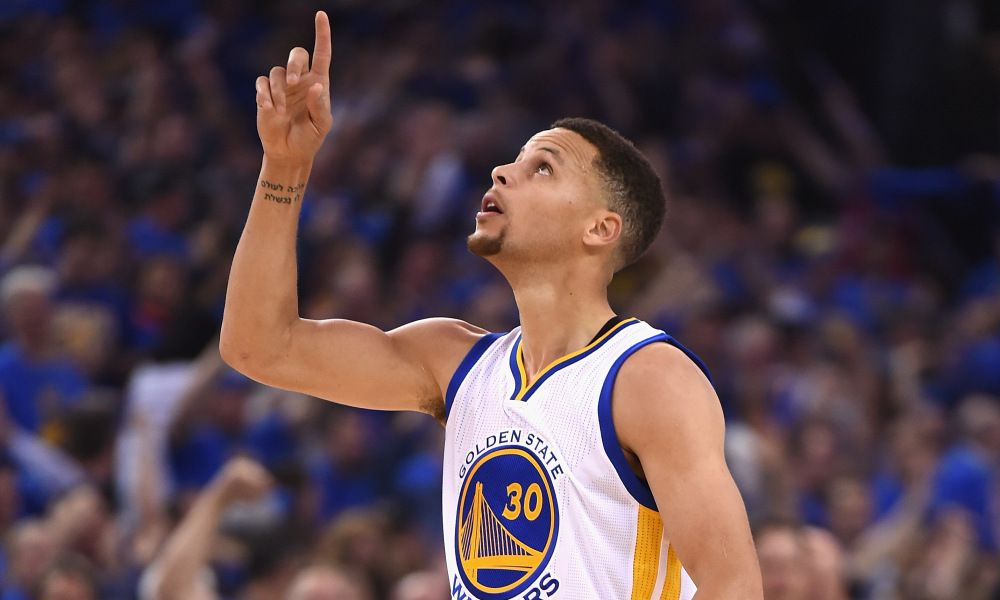 bce0fb3cfd4e Steph Curry Net Worth - How Rich is Steph Curry  networth  StephCurry http