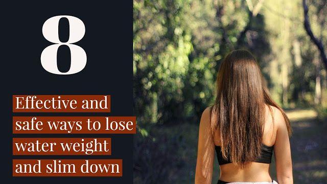 Weight loss millburn nj