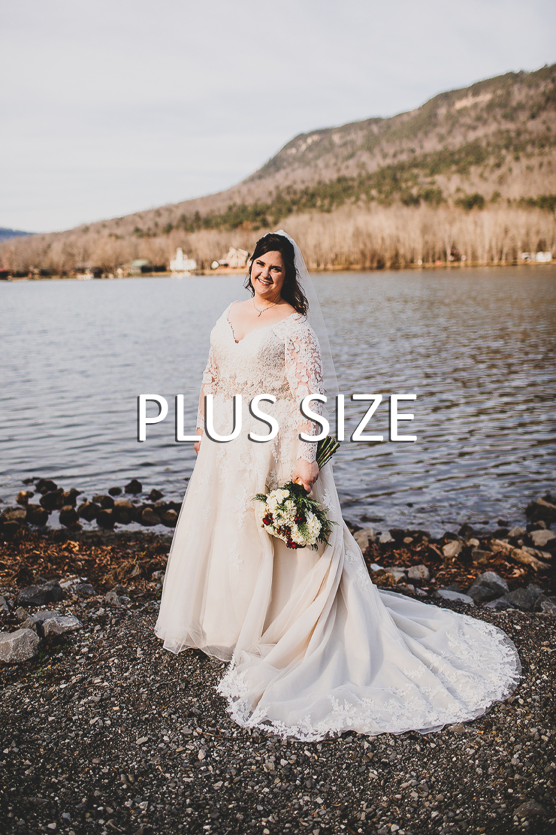 Monica S Bridal Wedding Dresses Chattanooga Tn Wedding Gown Sizes Wedding Dress Styles Flowy Wedding Gowns [ 1200 x 800 Pixel ]