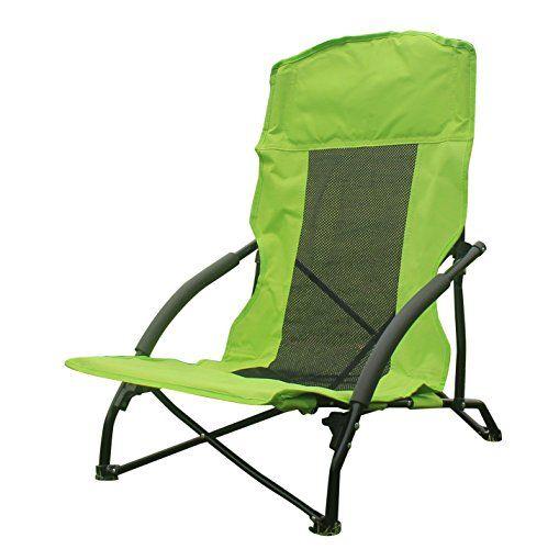 Brilliant Funs Portable Heavy Duty Folding Chair Compact In A Bag Best Camellatalisay Diy Chair Ideas Camellatalisaycom
