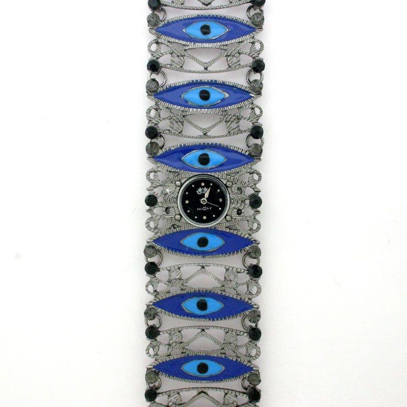 Reloj Muzzaz Dharma CB00004967_N Precio mayoreo: $98