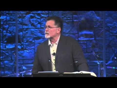 "Matthew 11:25-30 ""The Heart of the Gospel"", Pastor David Rosales at Calvary Chapel Chino Valley"