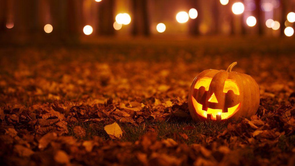 Jack O Lantern Carved From Pumpkin Cd4207053ac7aaa6212c99ef8a230cfb Carving Jack O Lantern Lanterns