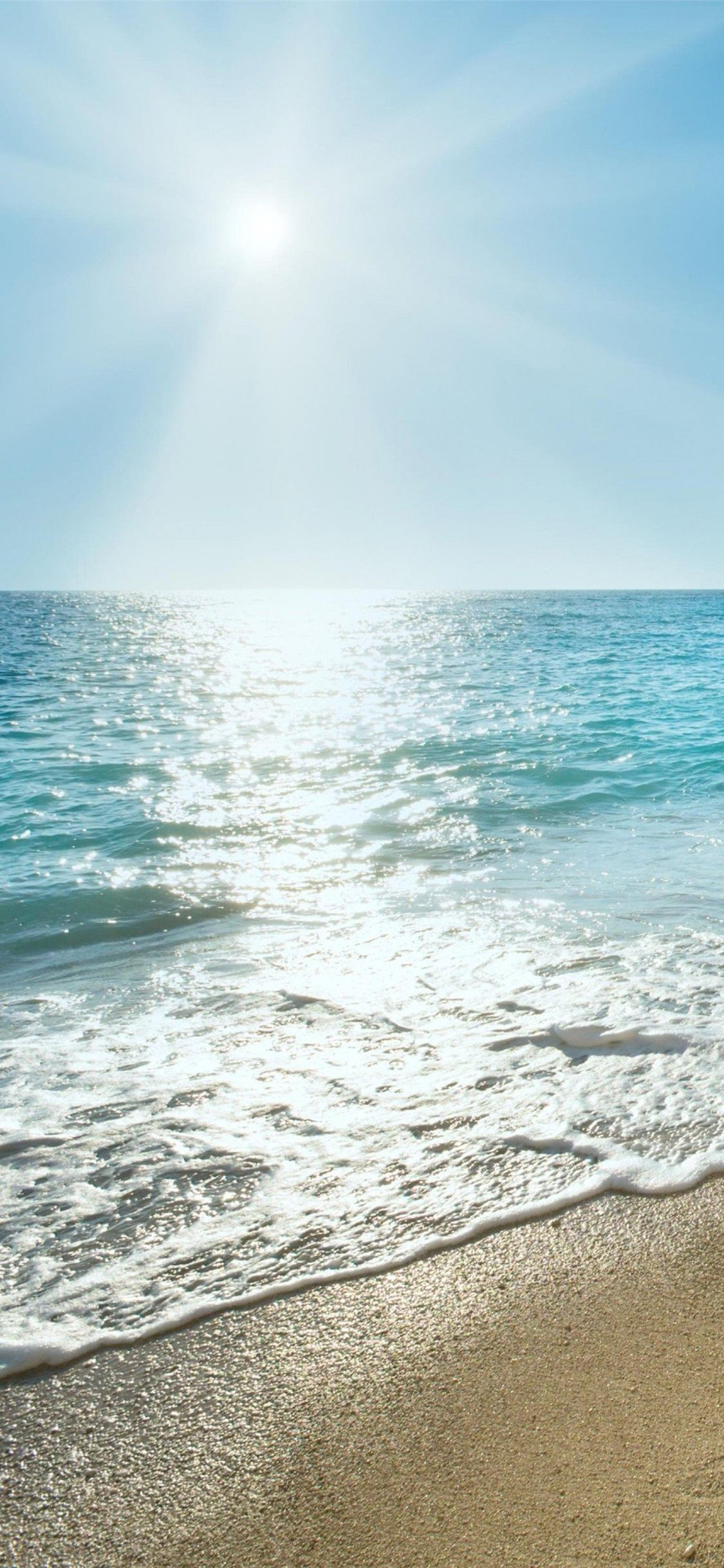 Beach Top Free Beach Wallpaperaccess Summerfor Trends Iphonexwallpaper Summer Beach Wallpaper Beach Wallpaper Iphone Beach Wallpaper