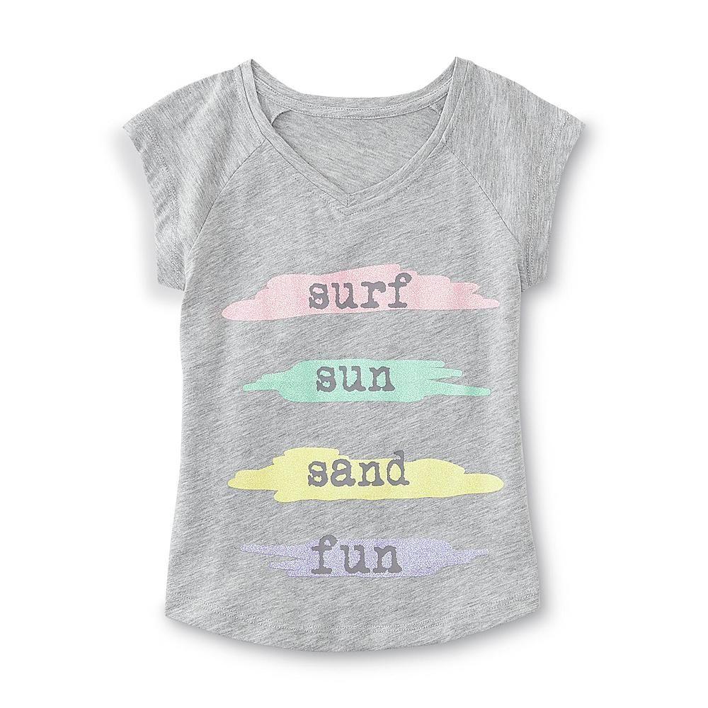 b012b0b4d College T Shirts Kmart - DREAMWORKS