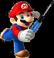 Aprenda a Reparar Videojuegos y Consolas de Ultima Generacion y Gane mucho Dinero Hoy Mismo. Paso a Paso, Rapido y facil. ps4, xbox 360, ps3, wii, 3ds, nds.