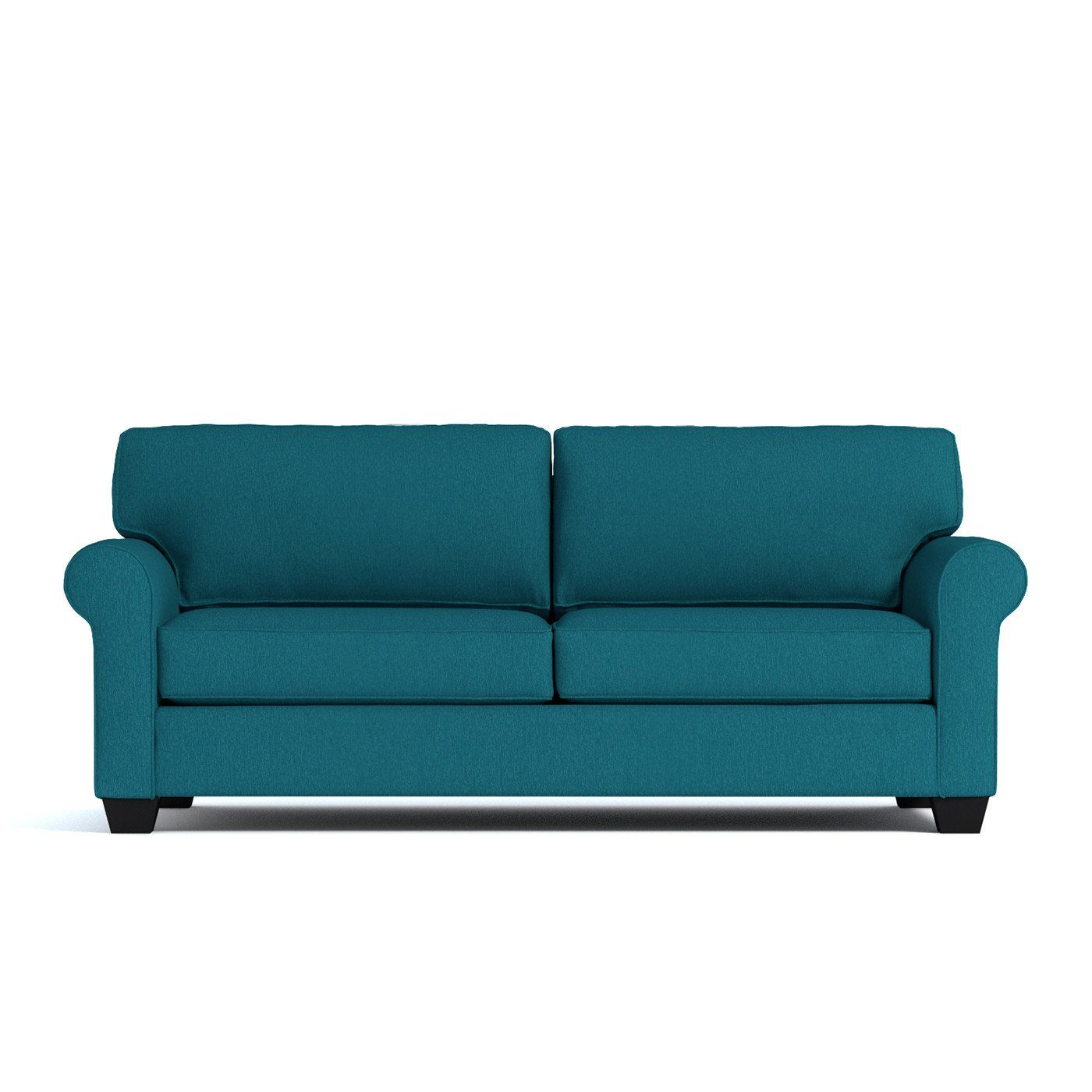 Lafayette Sofa CHOICE OF FABRICS