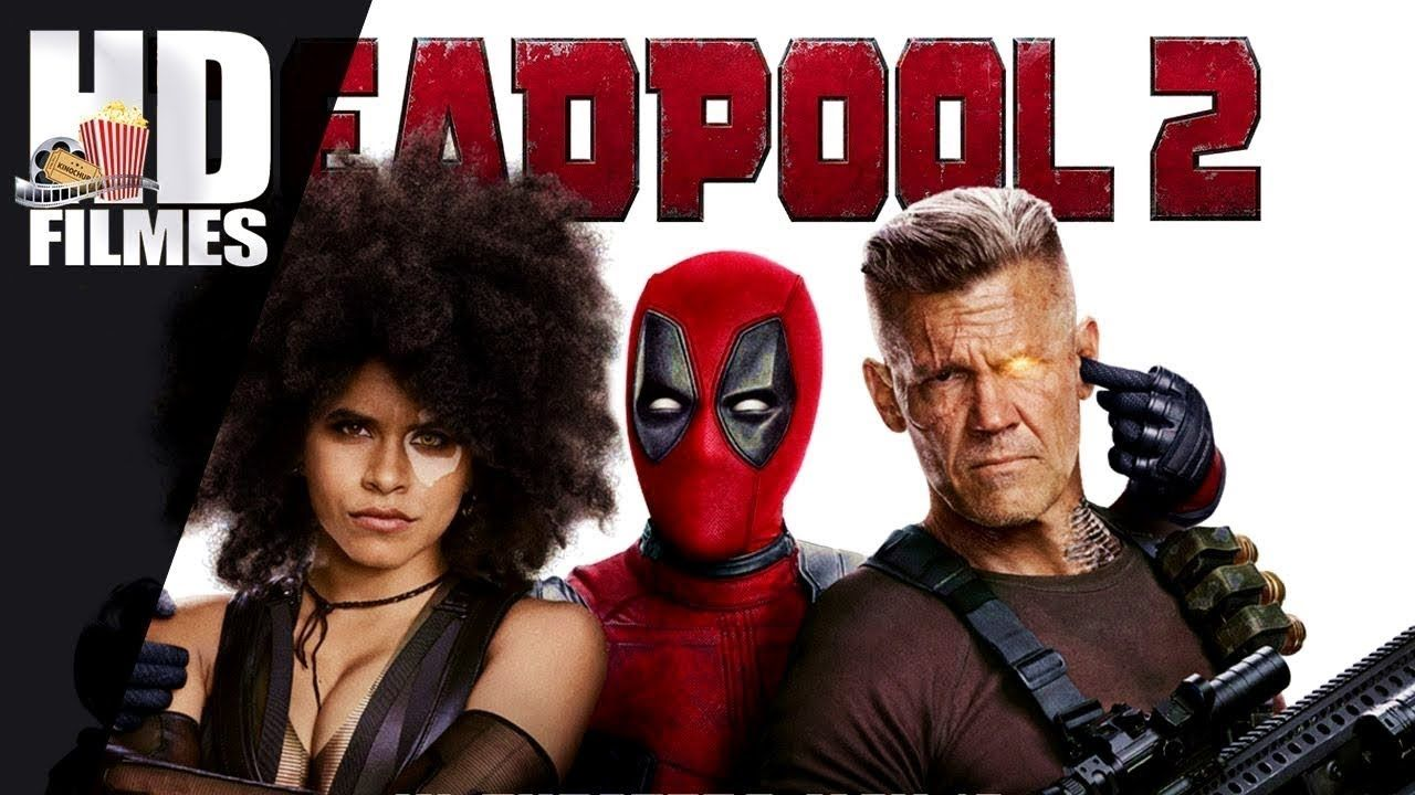 Deadpool 2 Assista Filme De Comedia Completo 2020 Dublado Em Hd Filme Deadpool Filme Deadpool 2 Filmes Online Gratis
