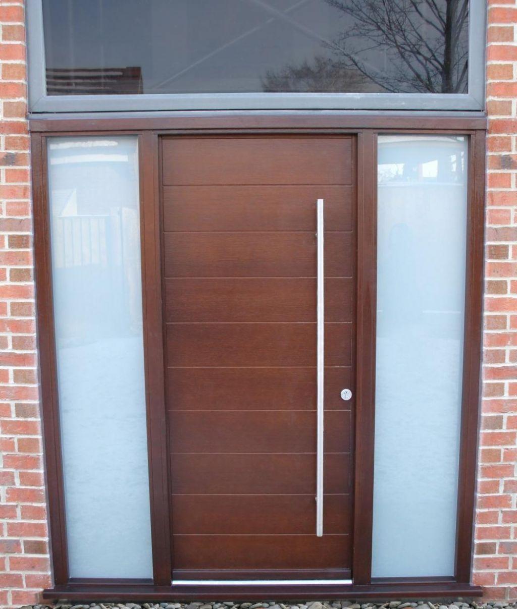 Long Front Door Handles Httpthewrightstuff Pinterest