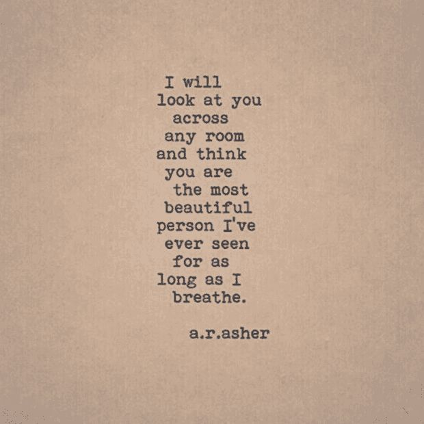 22 Love Quotes For Boyfriend Romantic