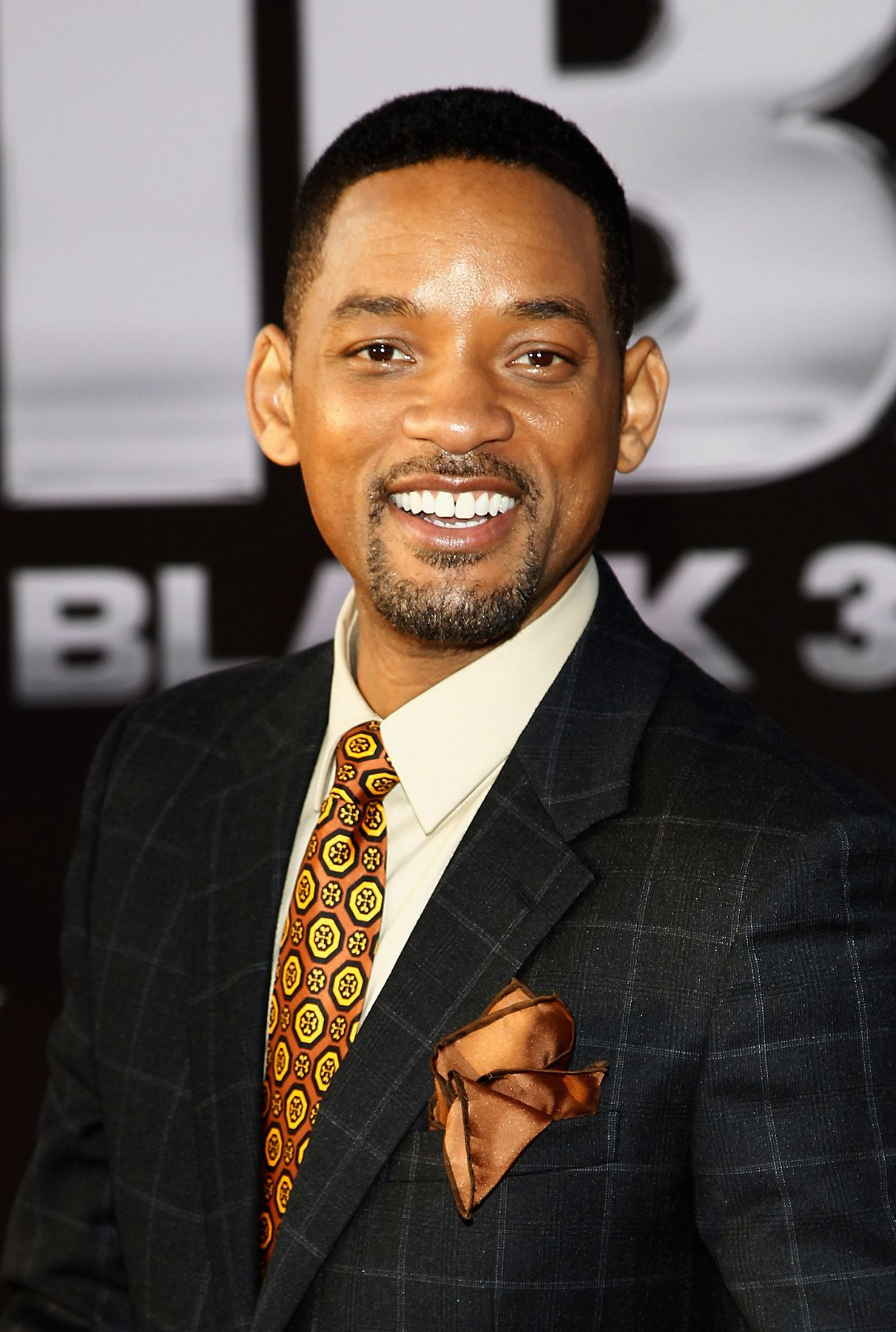 Hollywood's Highest Paid Black Male Actor