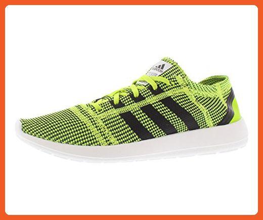 9d1988ac7e00e Adidas Element Refine Tricot W Running Women s Shoes Size 11 - Athletic  shoes for women ( Amazon Partner-Link)