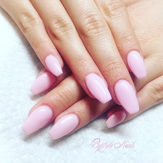 Gelnails Bgstyle Nails N Jewelry Nails Sparklynails Naildesign Nailsbyme Naildesigns Gelnaegel Naegel In Shellac Nail Designs Nails Cool Nail Designs