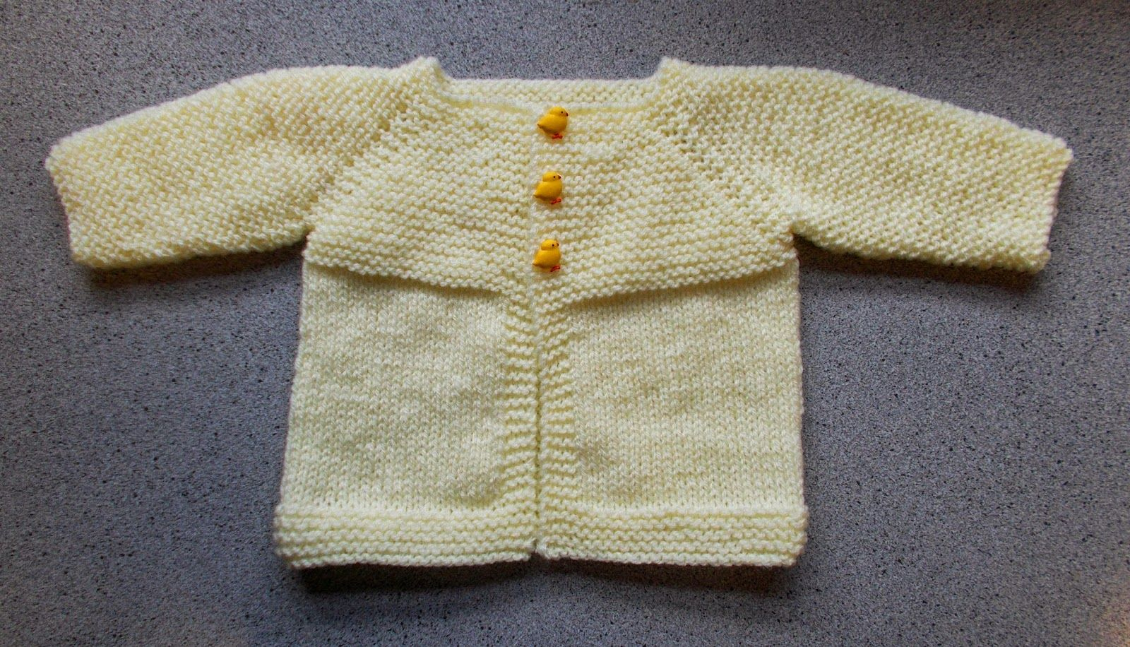 marianna\'s lazy daisy days - free pattern | Knits I love | Pinterest ...
