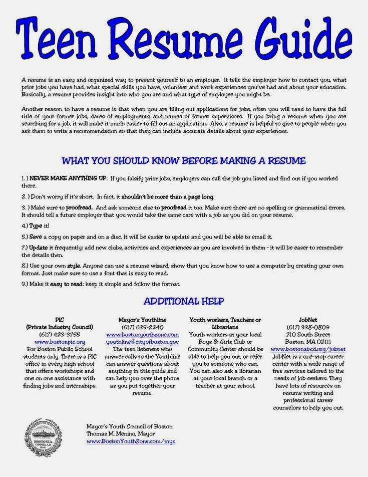 Curriculum Vitae Template Australia Http Maths Equinetherapies Co Curricu Free Professional Resume Template Resume Template Professional Resume Template Word