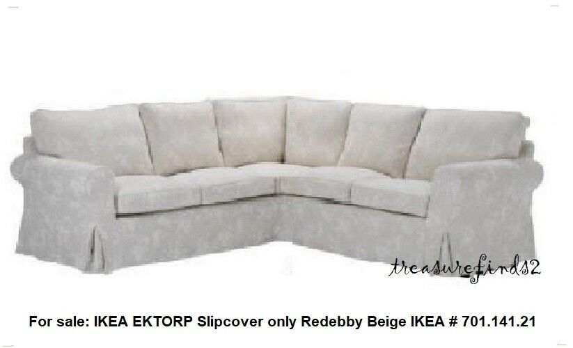 Ikea Cover For Ektorp Corner Sofa Bed Cover Redeby Light Beige Sofabed Cover New Ikea Sofa Ideas Of Ikea Sofa S Ikea Sofa Corner Sofa Covers Ikea Sofa Bed