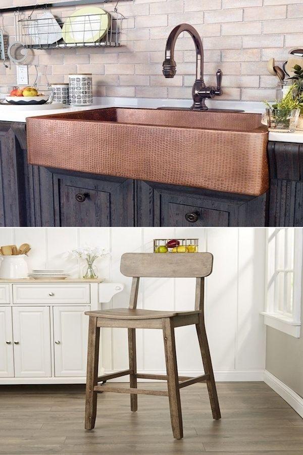 Kitchen Theme Decor Sets Simple Interior Design Ideas For
