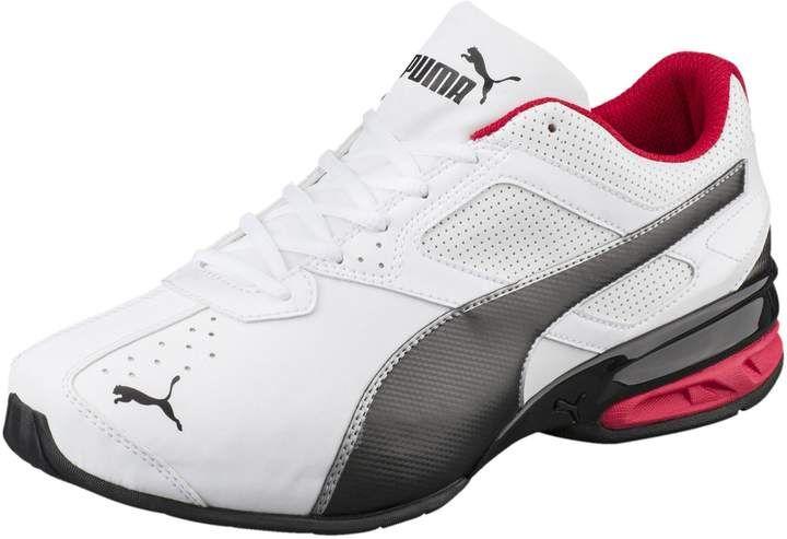Tazon 6 FM Wide Men's Sneakers   PUMA