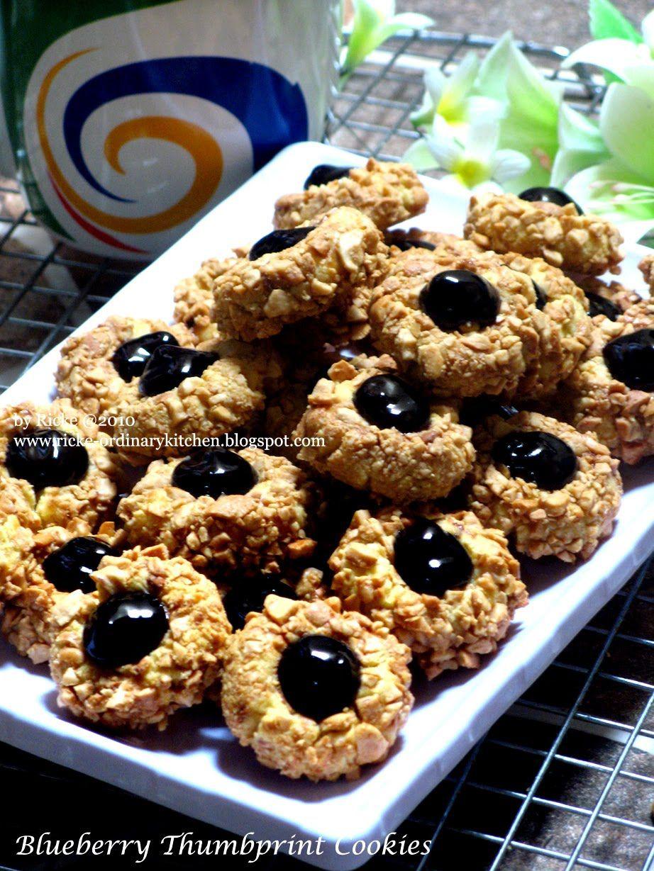 Posting Resep Ini Di Atas Tempat Tidur Cookies Ini Cookies Dadakan Karena Memang Ga Direncakan Bikinnya D Kue Kering Mentega Resep Biskuit Makanan Manis