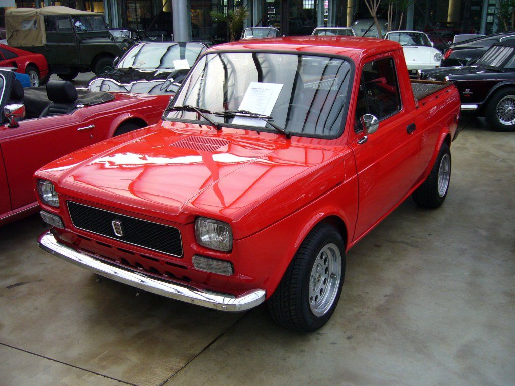 127 Pick Up 1975 Cerca Con Google Com Imagens Auto Carros