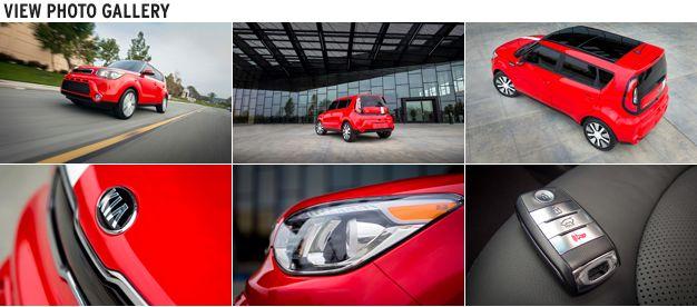 17 New Car Ideas New Cars Car Kia Soul