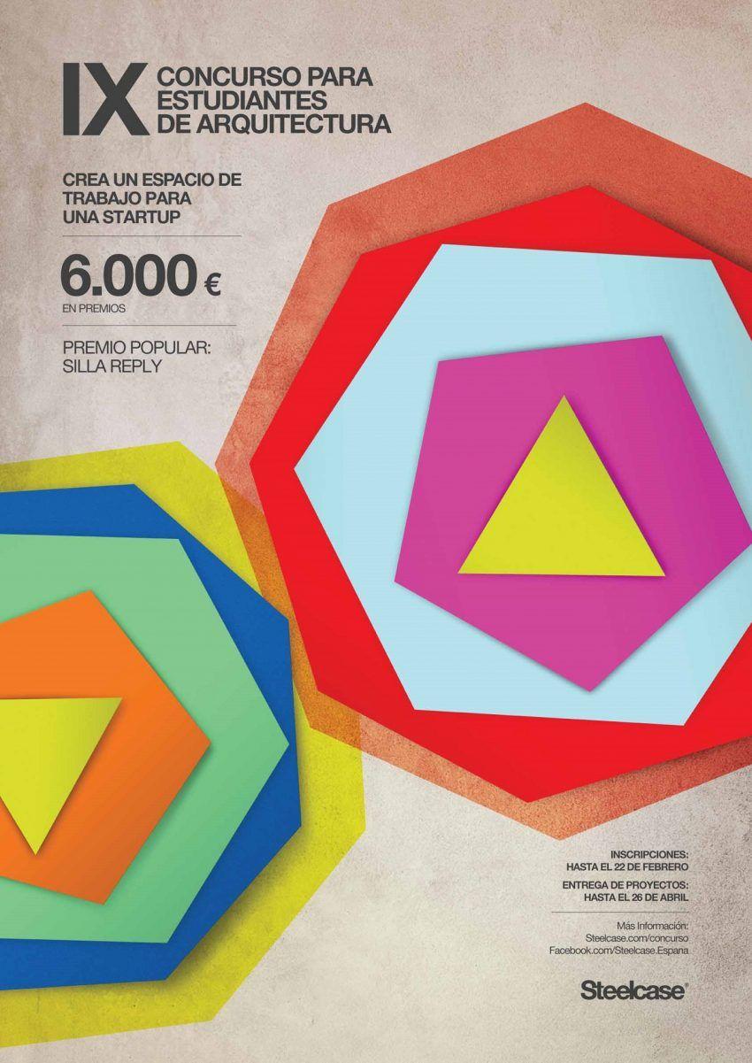 Concursos De Diseño 2021 Concurso De Arquitectura Estudio De Arquitectura Disenos De Unas