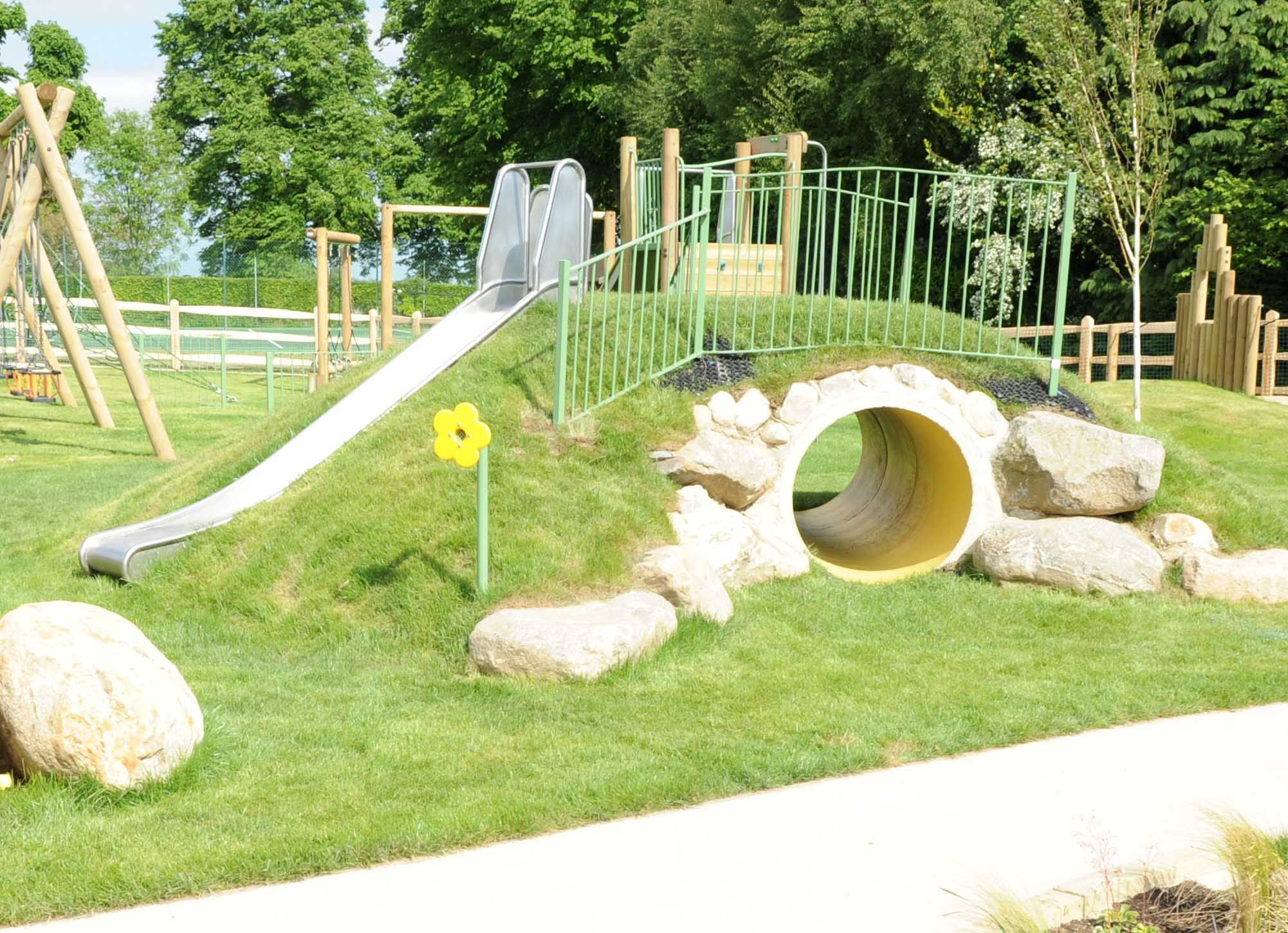 Small Garden Ideas Kids 414 best children's playground ideas images on pinterest